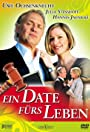 A Date for Life