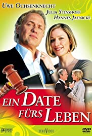 A Date for Life Poster