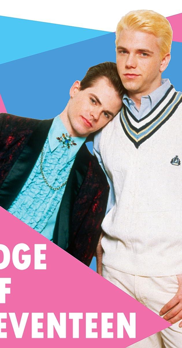 Subtitle of Edge of Seventeen