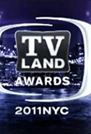 The 9th Annual TV Land Awards Poster
