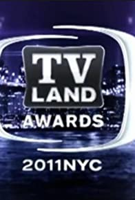 Primary photo for The 9th Annual TV Land Awards