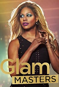 Primary photo for Glam Masters