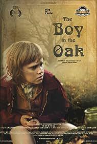 The Boy in the Oak (2012)