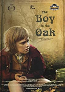 Absolutely free movie downloading The Boy in the Oak UK [hd720p]