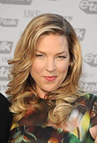 Primary photo for Diana Krall