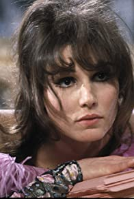 Primary photo for Paula Prentiss