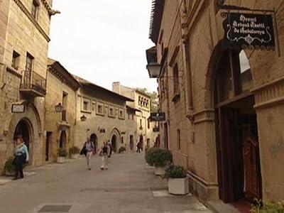 Watch free full movie downloads Barcelona, Spain [1280x720]
