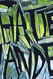 Shatter Wander Poster