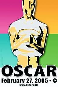 The 77th Annual Academy Awards (2005)