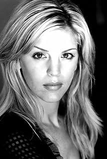 Amy Allen Picture