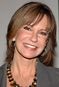 Primary photo for Jess Walton
