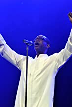 Youssou N'Dour's primary photo