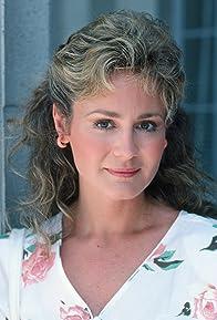 Primary photo for Belinda Montgomery