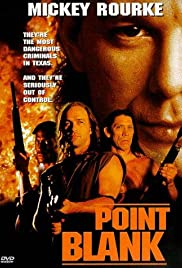Point Blank (1998)