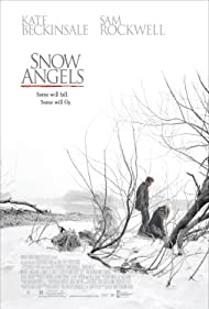 Snow Angels (2007)