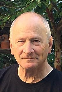 Philip Charles MacKenzie Picture