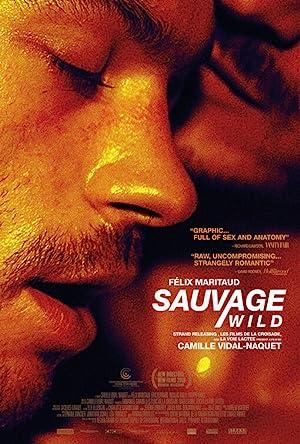 Sauvage 2018 15
