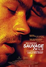 Sauvage / Wild