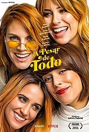 Watch Full HD Movie Despite Everything (2019)