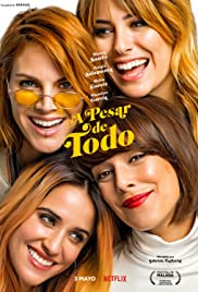 Despite Everything (2019) A pesar de todo 1080p