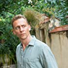 Tom Hiddleston in The Night Manager (2016)