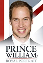 Prince William: A Royal Portrait