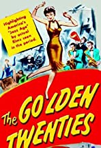 The Golden Twenties