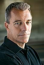 Michael Wiseman's primary photo