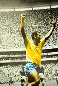 Kissing the Cup: The Carlos Alberto Story