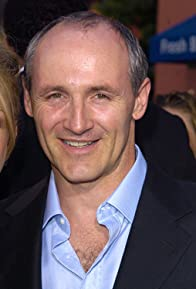 Primary photo for Colm Feore