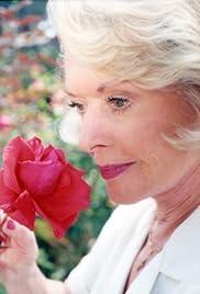 Rose's Garden Poster