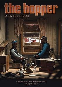 Watch rent online movie2k The Hopper Denmark [640x360]