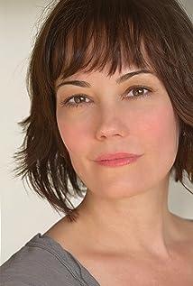 Natasha Gregson Wagner Picture