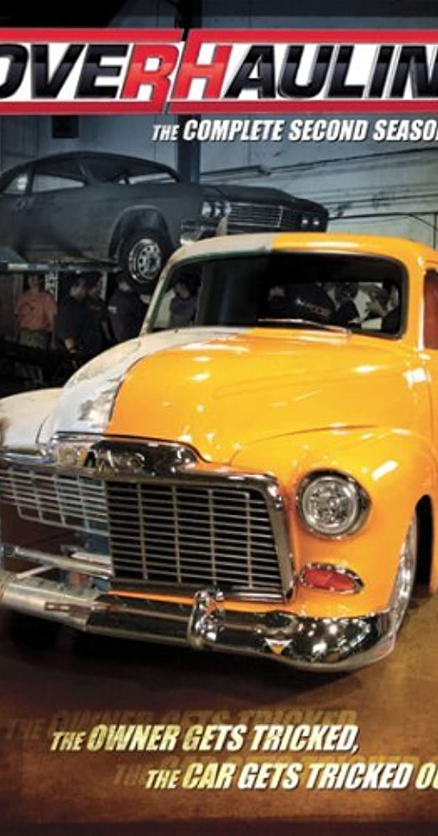 Image Result For Cars Dvd Amazon