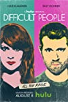 'Difficult People': Watch a Hilarious Compilation of the Best Pet Names Arthur Gives Julie