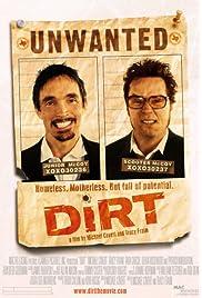 Dirt (2001) film en francais gratuit