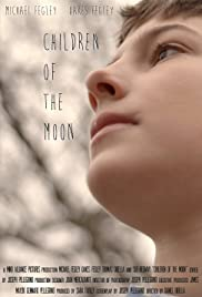 Children of the Moon Poster