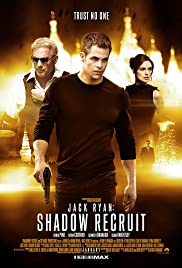 Jack Ryan Shadow Recruit (2014) 1080p