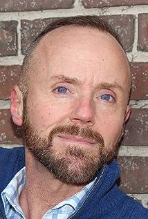 Larry Johnson Picture