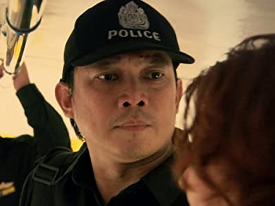 Watch online movie latest Busted in Bangkok [480x360]