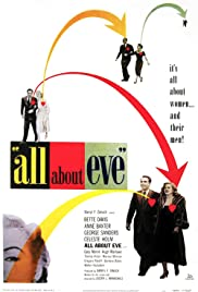 All About Eve (1950) 720p download