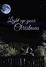 Tarab 3al 7atab: Light Up Your Christmas
