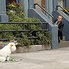 Neil Patrick Harris in How I Met Your Mother (2005)