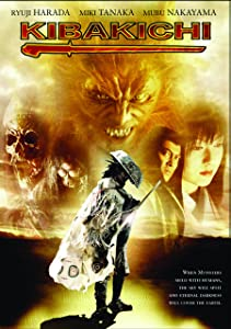 Werewolf Warrior in hindi movie download