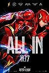 The Flash Movie Races Towards 2021 Start Date, Ezra Miller Still Attached