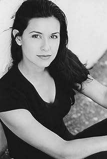 Alexandra Castillo Picture