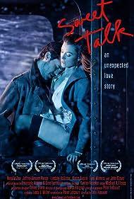 Sweet Talk (2013) Poster - Movie Forum, Cast, Reviews
