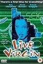Live Virgin (1999) Poster