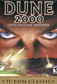 Dune 2000(1998) Poster - Movie Forum, Cast, Reviews