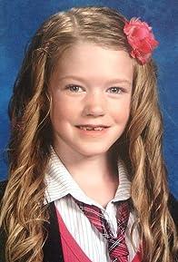Primary photo for Samantha Reichert